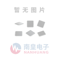 8102CIFB|Broadcom