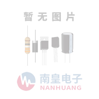 AC121KQT|博通半导体电子元件