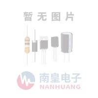 BCM2035MIFB|博通芯片