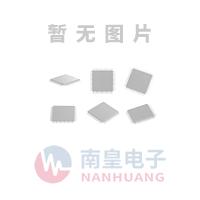 BCM2042KFBG-P11 博通半导体电子元件