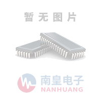 BCM5464H 博通半导体电子元件