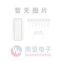 BCM5646BOKPBG|博通半导体电子元件