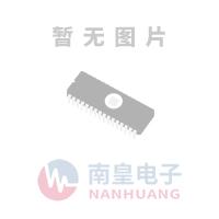 BCM6301K 博通芯片