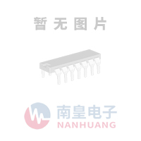 BCM7020RKPB1-P40|博通半导体电子元件