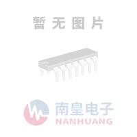 BCM7501HFB 博通芯片