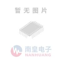 BCM7501KFB-P10|博通半导体电子元件