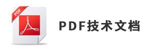BCM2040KFBG-P13技术资料下载